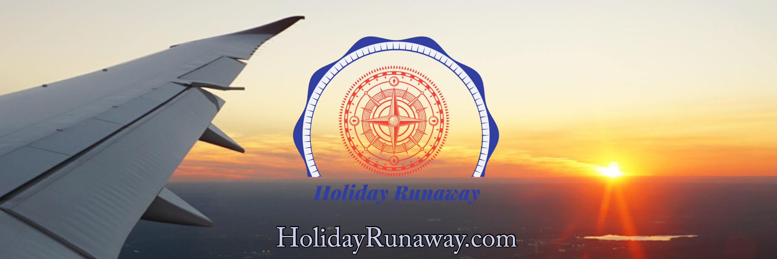 Holiday Runaway
